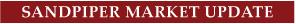 SMV mkt upd button-292-20