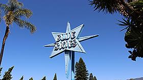 Blue-Skies-entry-280-16-9