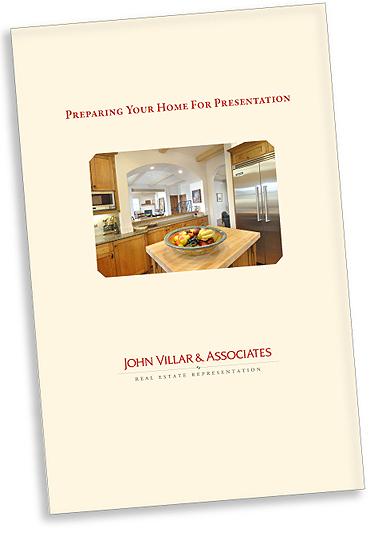 JVA-prep-tips-3-12-C