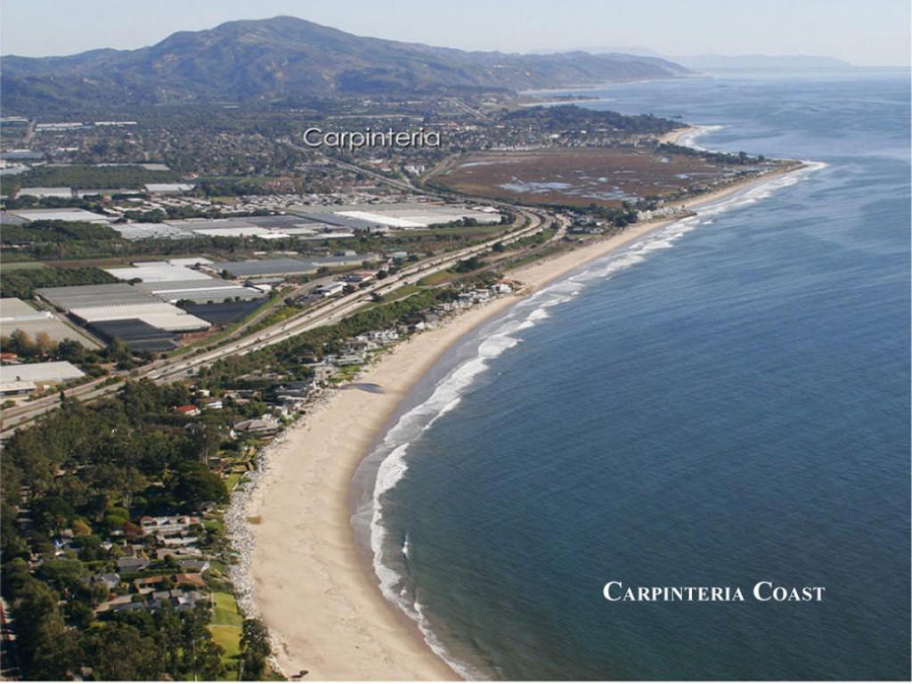 Carp-Coast-1040px